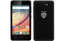 PRESTIGIO MultiPhone Wize F3 3457 DUO