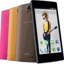 i-Mobile i-STYLE 210