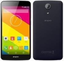 ZOPO ZP351 Color S5