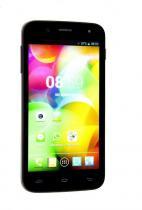 i-Mobile IQ 5.7