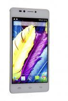 i-Mobile IQ 5.9