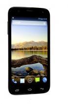 i-Mobile IQ 6.8