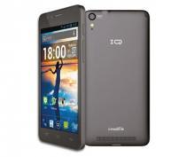 i-Mobile IQ 5.8