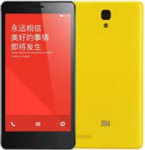 Xiaomi Redmi Note LTE 16GB