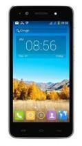 i-Mobile i-STYLE 8.6
