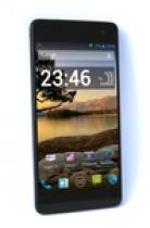 i-Mobile IQX OKU