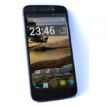 i-Mobile IQX OCCO