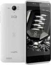 i-Mobile IQX OCTO