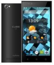 myPhone CUBE LTE