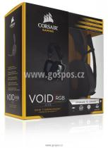 Corsair VOID