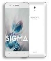 Mobiola Sigma