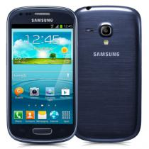 Samsung Galaxy Galaxy S3 Mini VE i8200