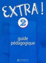 Extra! 2 Metodická příručka