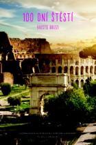 Fausto Brizzi: 100 dní štěstí