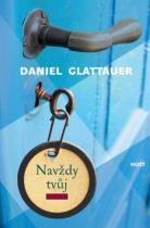 Daniel Glattauer: Navždy tvůj