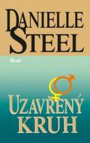 Danielle Steelová: Uzavřený kruh