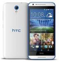HTC Desire 620g (A3MG1) Dual SIM