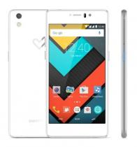 Energy Sistem Phone Pro 4G 32GB