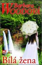 Barbara Woodová: Bílá žena