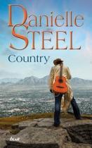 Danielle Steelová: Country