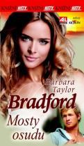 Barbara Taylor Bradfordová: Mosty osudu
