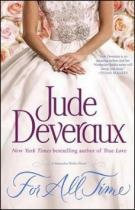 Jude Deveraux: Navěky