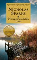 Nicholas Sparks: Nezapomenutelná cesta