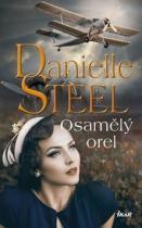 Danielle Steelová: Osamělý orel