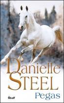 Danielle Steelová: Pegas