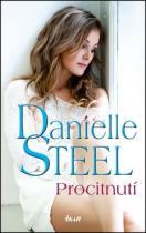 Danielle Steelová: Procitnutí