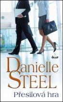 Danielle Steelová: Přesilová hra