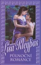 Lisa Kleypas: Půlnoční romance