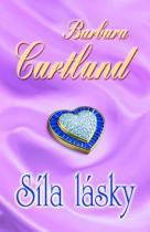 Barbara Cartland: Síla lásky