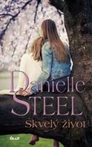 Danielle Steelová: Skvelý život