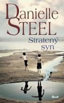 Danielle Steelová: Stratený syn