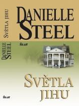 Danielle Steelová: Světla Jihu