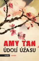 Amy Tan: Údolí úžasu