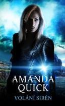 Amanda Quick: Volání sirén