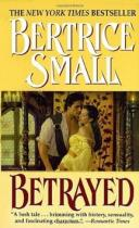 Bertrice Small: Zrazená
