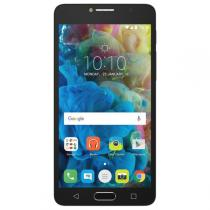 ALCATEL OneTouch 5095K POP 4S