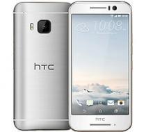 HTC S9 16GB
