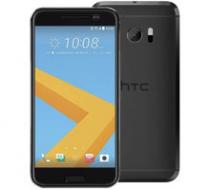 HTC 10 Lifestyle 32GB