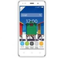 myPhone Q-SMART LTE