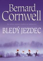 Bernard Cornwell: Bledý jezdec