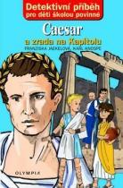 Karl Knospe: Caesar a zrada na Kapitolu