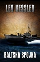 Leo Kessler: Baltská spojka