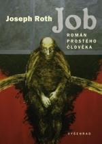 Joseph Roth: Job