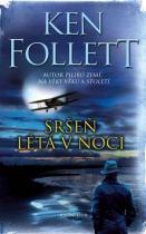 Ken Follett: Sršeň létá v noci