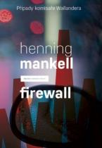 Henning Mankell: Firewall