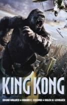 Merian C. Cooper: King Kong